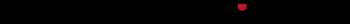 Vino, Carretera y Manta Logo