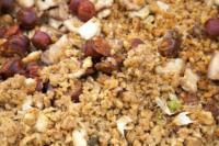 Gastronomía Manchega, Migas