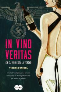 Literatura y vino, In Vino Veritas