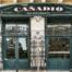 De vinos por Santander, Cañadío