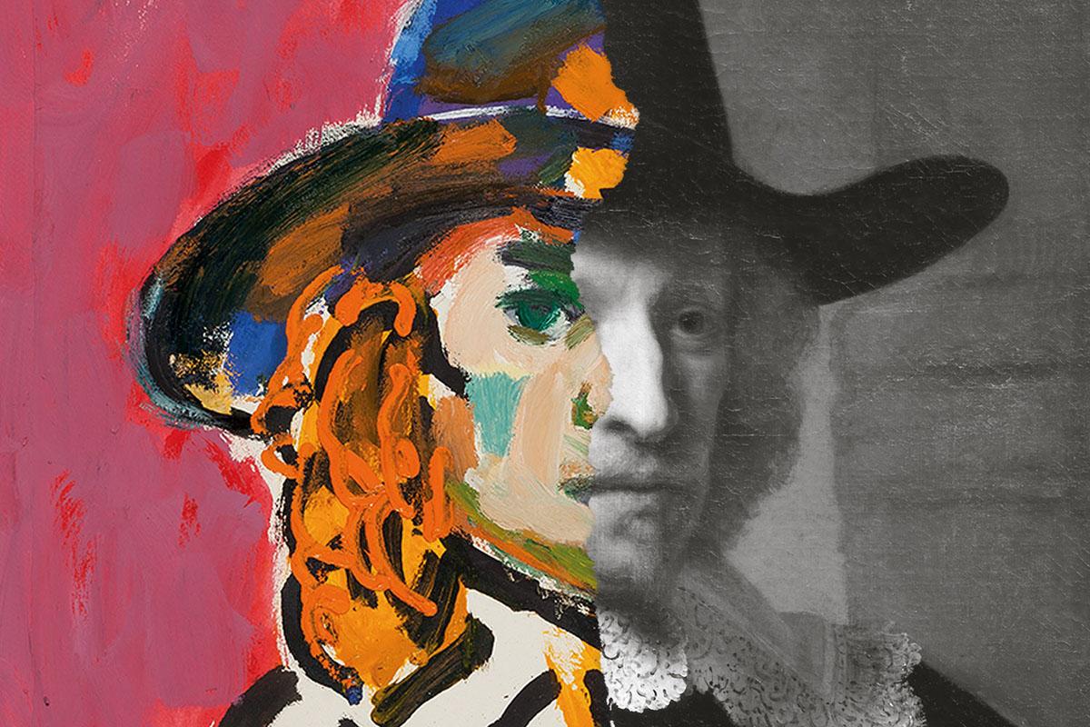 Cumpleaños Nicolaes van Bambeeck