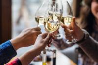 De vinos por los alrededores de Madrid