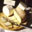 Terracitas, playas y vinos en Mallorca, quesos y vino