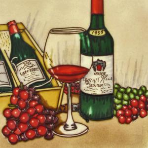 La sabiduría popular sobre el vino