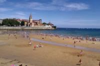 De vinos por Gijón