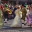 Fiestas en el Duero, Lerma, Fiesta Barroca