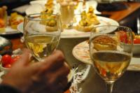 De vinos por Vitoria II,