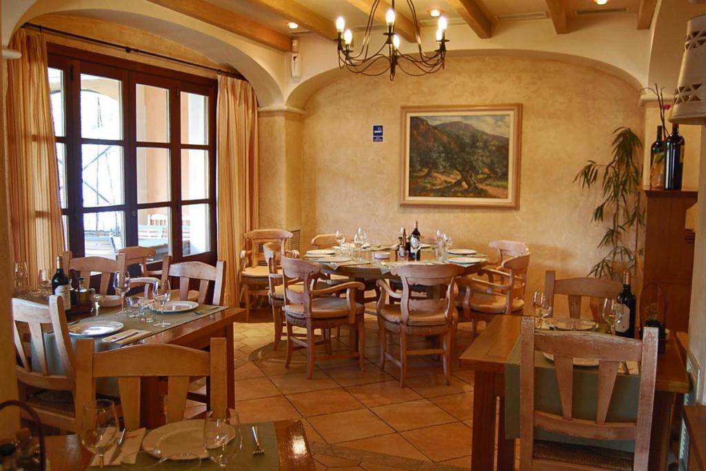 Mallorca, Casa Jacinto