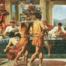 Vino y romanos