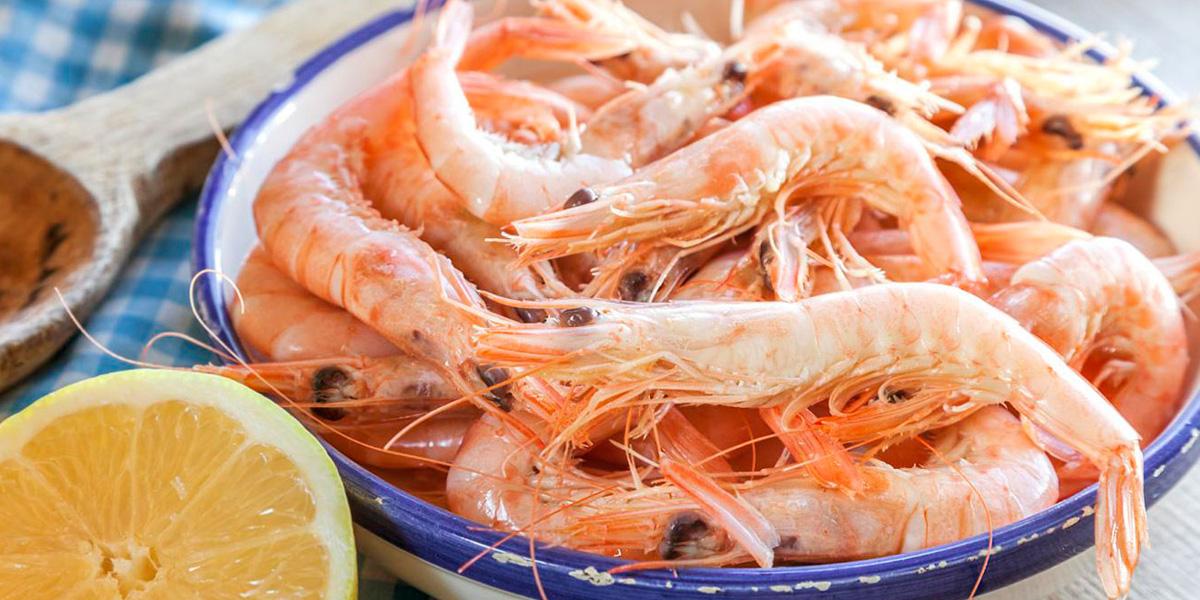 Chiringuitos en Huelva
