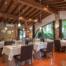 Comer con criterio… y beber con calidad, Restaurante Molino Alcuneza