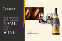 In The Name Of Wine, Bodegas Faustino