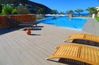 Tres ideas para una escapa otoñal, Hotel Manyet