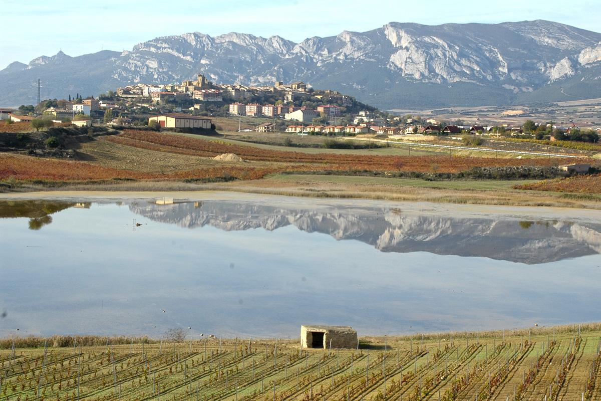 Casas Rurales en Álava para el invierno