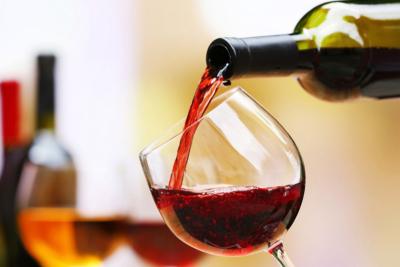 Día del padre, regalos para un papá amante del vino