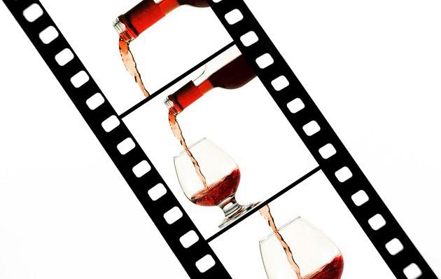 Los mejores documentales sobre vino