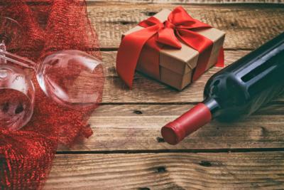 Wine Gadgets