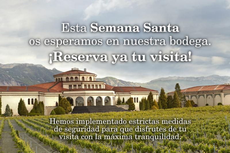 Bodegas Campillo Eno-Experience