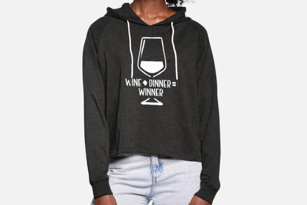 Complementos perfectos para amantes del vino